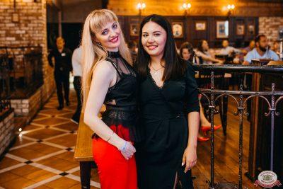Вечеринка «Русского Радио» «Для своих», 12 июля 2019 - Ресторан «Максимилианс» Челябинск - 0068