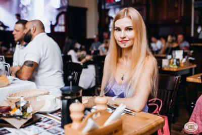 Вечеринка «Русского Радио» «Для своих», 12 июля 2019 - Ресторан «Максимилианс» Челябинск - 0074
