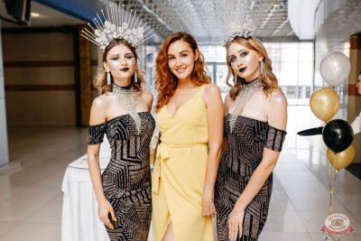 Концерт Славы! День рождения «Максимилианс», 18 июля 2019 - Ресторан «Максимилианс» Челябинск - 18