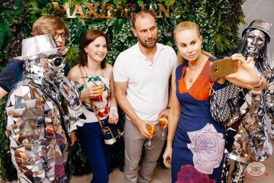 Концерт Славы! День рождения «Максимилианс», 18 июля 2019 - Ресторан «Максимилианс» Челябинск - 30