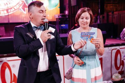 Концерт Славы! День рождения «Максимилианс», 18 июля 2019 - Ресторан «Максимилианс» Челябинск - 39