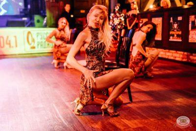 Концерт Славы! День рождения «Максимилианс», 18 июля 2019 - Ресторан «Максимилианс» Челябинск - 43