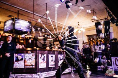 Концерт Славы! День рождения «Максимилианс», 18 июля 2019 - Ресторан «Максимилианс» Челябинск - 50