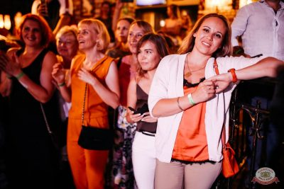 Концерт Славы! День рождения «Максимилианс», 18 июля 2019 - Ресторан «Максимилианс» Челябинск - 53
