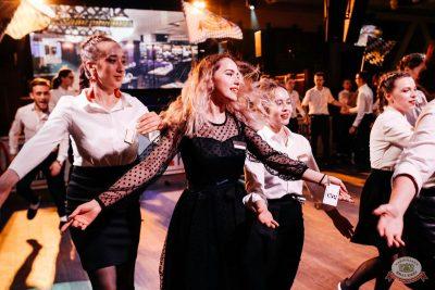 Концерт Славы! День рождения «Максимилианс», 18 июля 2019 - Ресторан «Максимилианс» Челябинск - 55