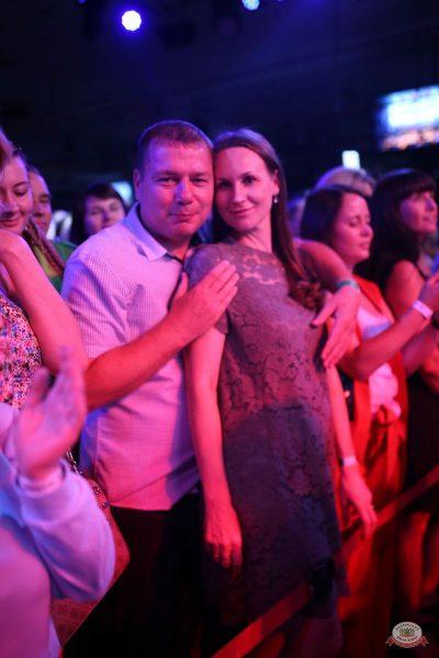 Концерт Славы! День рождения «Максимилианс», 18 июля 2019 - Ресторан «Максимилианс» Челябинск - 58