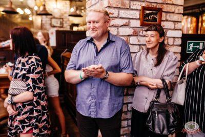 Концерт Славы! День рождения «Максимилианс», 18 июля 2019 - Ресторан «Максимилианс» Челябинск - 64