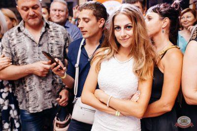 Концерт Славы! День рождения «Максимилианс», 18 июля 2019 - Ресторан «Максимилианс» Челябинск - 66