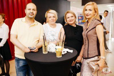 Концерт Славы! День рождения «Максимилианс», 18 июля 2019 - Ресторан «Максимилианс» Челябинск - 8
