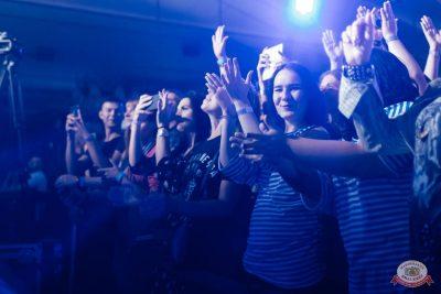 Вадим Самойлов: 30лет «Агате Кристи», 31 июля 2019 - Ресторан «Максимилианс» Челябинск - 48