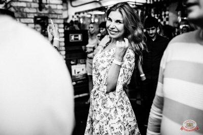 «Дыхание ночи»: Bubble Gum, 3 августа 2019 - Ресторан «Максимилианс» Челябинск - 24