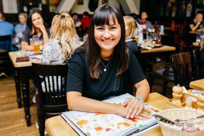 «Дыхание ночи»: Bubble Gum, 3 августа 2019 - Ресторан «Максимилианс» Челябинск - 51