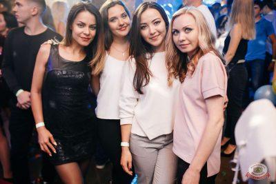 «Дыхание ночи»: Bubble Gum, 3 августа 2019 - Ресторан «Максимилианс» Челябинск - 64
