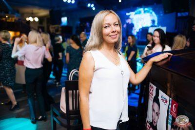 Вечеринка «Русского Радио» «Для своих», 16 августа 2019 - Ресторан «Максимилианс» Челябинск - 19
