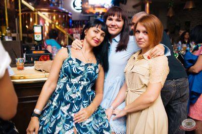Вечеринка «Русского Радио» «Для своих», 16 августа 2019 - Ресторан «Максимилианс» Челябинск - 25