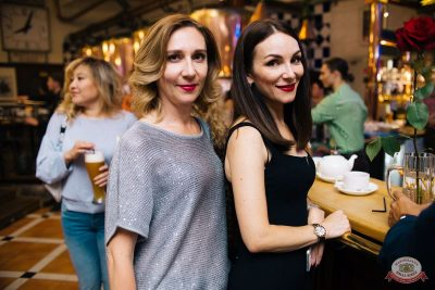 Вечеринка «Русского Радио» «Для своих», 16 августа 2019 - Ресторан «Максимилианс» Челябинск - 32