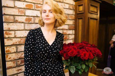 Вечеринка «Русского Радио» «Для своих», 16 августа 2019 - Ресторан «Максимилианс» Челябинск - 38