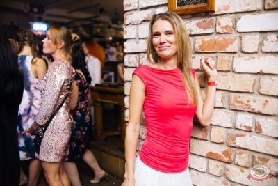 Вечеринка «Русского Радио» «Для своих», 16 августа 2019 - Ресторан «Максимилианс» Челябинск - 39