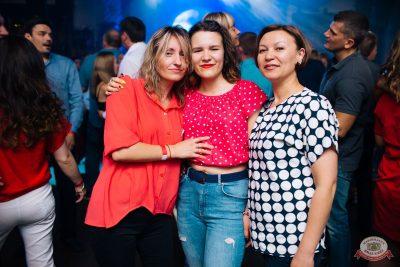 Вечеринка «Русского Радио» «Для своих», 16 августа 2019 - Ресторан «Максимилианс» Челябинск - 43