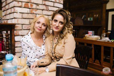 Вечеринка «Русского Радио» «Для своих», 16 августа 2019 - Ресторан «Максимилианс» Челябинск - 49