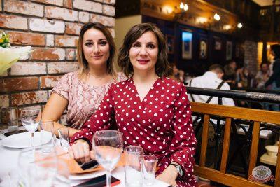 Вечеринка «Русского Радио» «Для своих», 16 августа 2019 - Ресторан «Максимилианс» Челябинск - 51