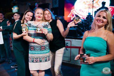 Вечеринка «Русского Радио» «Для своих», 16 августа 2019 - Ресторан «Максимилианс» Челябинск - 6