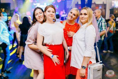 «Дыхание ночи»: Latino fiesta, 17 августа 2019 - Ресторан «Максимилианс» Челябинск - 27