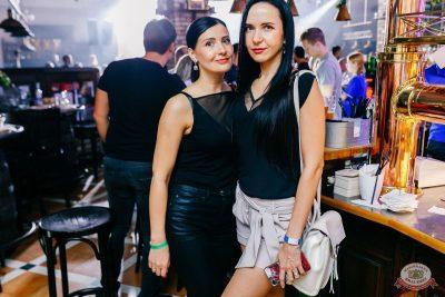 «Дыхание ночи»: Latino fiesta, 17 августа 2019 - Ресторан «Максимилианс» Челябинск - 47