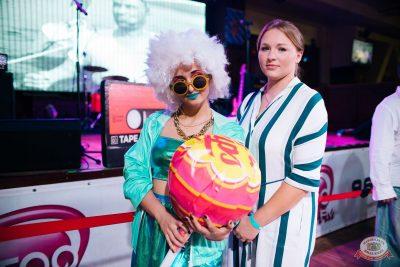 Вечеринка «Ретро FM», 23 августа 2019 - Ресторан «Максимилианс» Челябинск - 3