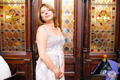 Вечеринка «Ретро FM», 23 августа 2019 - Ресторан «Максимилианс» Челябинск - 33