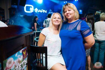 Вечеринка «Ретро FM», 23 августа 2019 - Ресторан «Максимилианс» Челябинск - 53