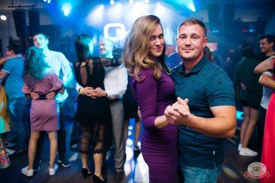 Вечеринка «Ретро FM», 23 августа 2019 - Ресторан «Максимилианс» Челябинск - 54