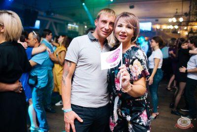 Вечеринка «Ретро FM», 23 августа 2019 - Ресторан «Максимилианс» Челябинск - 55