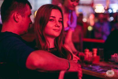 Стендап: Новикова, Старовойтов, Чабдаров, 28 августа 2019 - Ресторан «Максимилианс» Челябинск - 32