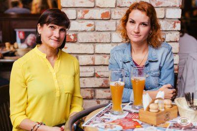 Финал акции «Билеты в лето», 5 сентября 2019 - Ресторан «Максимилианс» Челябинск - 21