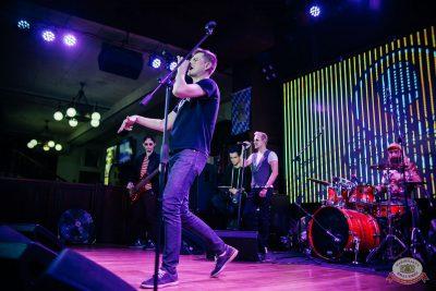 «Споём живьём». Финал, 17 сентября 2019 - Ресторан «Максимилианс» Челябинск - 25