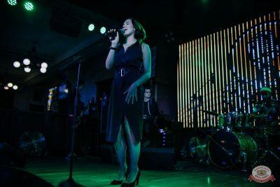 «Споём живьём». Финал, 17 сентября 2019 - Ресторан «Максимилианс» Челябинск - 26