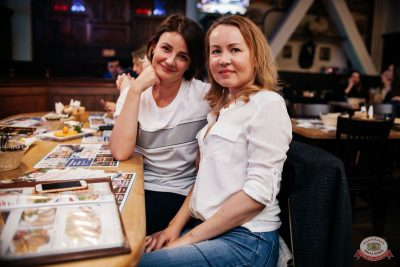 «Споём живьём». Финал, 17 сентября 2019 - Ресторан «Максимилианс» Челябинск - 36