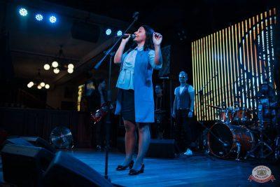 «Споём живьём». Финал, 17 сентября 2019 - Ресторан «Максимилианс» Челябинск - 43