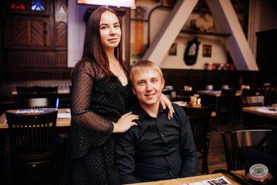 «Споём живьём». Финал, 17 сентября 2019 - Ресторан «Максимилианс» Челябинск - 52