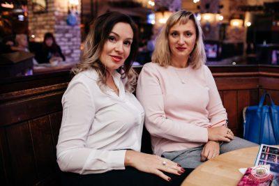 «Споём живьём». Финал, 17 сентября 2019 - Ресторан «Максимилианс» Челябинск - 7
