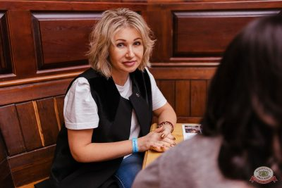 Dr. Alban, 19 сентября 2019 - Ресторан «Максимилианс» Челябинск - 13