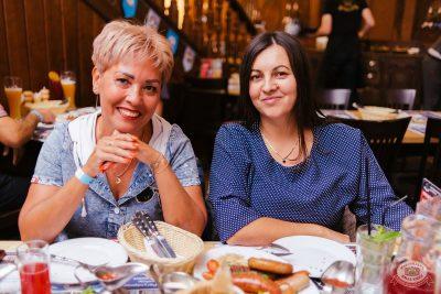 Dr. Alban, 19 сентября 2019 - Ресторан «Максимилианс» Челябинск - 26