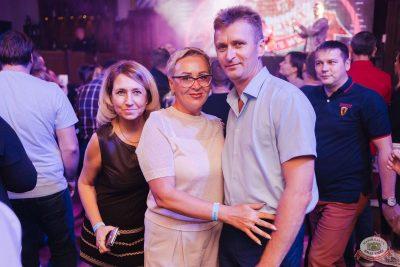Dr. Alban, 19 сентября 2019 - Ресторан «Максимилианс» Челябинск - 30