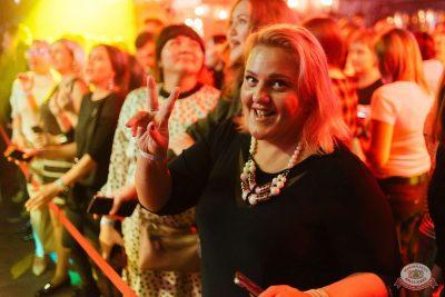 Dr. Alban, 19 сентября 2019 - Ресторан «Максимилианс» Челябинск - 33