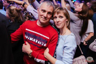 Dr. Alban, 19 сентября 2019 - Ресторан «Максимилианс» Челябинск - 38