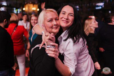 Dr. Alban, 19 сентября 2019 - Ресторан «Максимилианс» Челябинск - 42