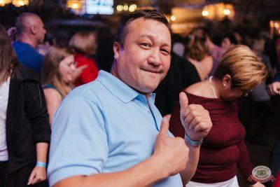 Dr. Alban, 19 сентября 2019 - Ресторан «Максимилианс» Челябинск - 49