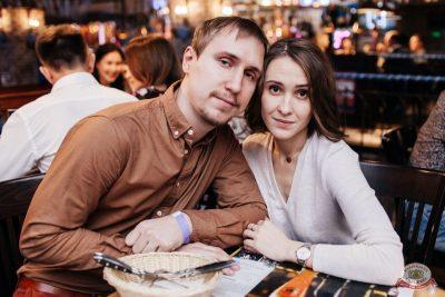 Plazma, 3 октября 2019 - Ресторан «Максимилианс» Челябинск - 15
