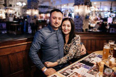 Plazma, 3 октября 2019 - Ресторан «Максимилианс» Челябинск - 20